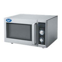 Vollrath 40830 Microwave Oven