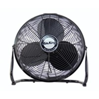 "Air King 12"" Industrial Floor Fan"