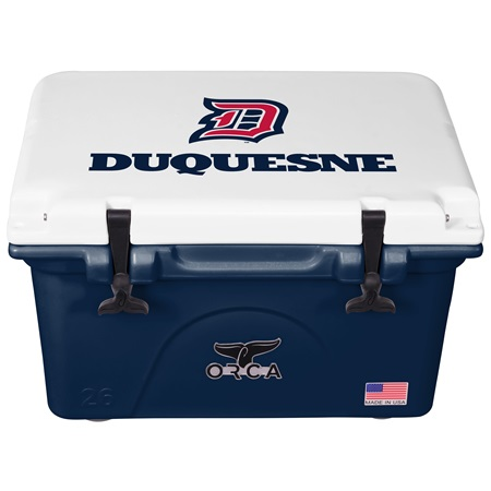 duquesne-university-26-qt-orca-cooler