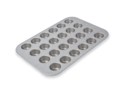 Kitchen Series Mini Muffin Pan