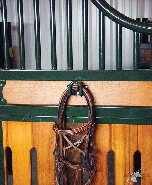 Tack Storage Barn Accessories Classic Equine Equipment