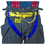 Gemtor 541NYC series harness