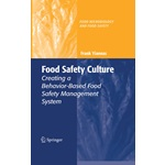 Food Safety Culture (Springer)