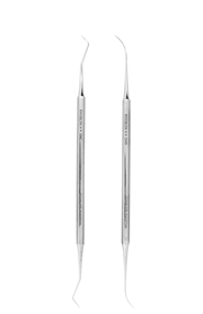"Probes - Double Ended - .01"" Tip"
