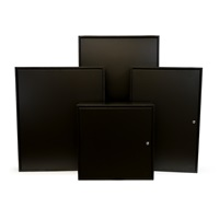 ACE Pro Accessory Cabinet Enclosures