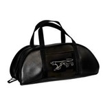 Cougar Tote/Tool Bag Small-Black