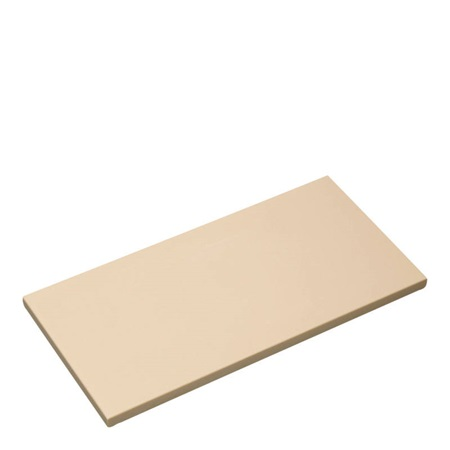 Cutting Board Synthetic (100Cm X 40Cm X 2Cm)