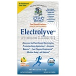 Electrolyve® Single Packet