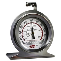 Cooper Oven Thermometer