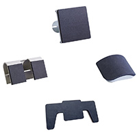 Heat Press Parts & Accessories
