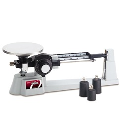 Dial-O-Gram® Mechanical Balance (Ohaus 1650)