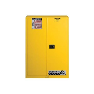 Safety Cabinets 45 Gallon