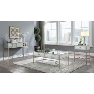 80608 SOFA TABLE