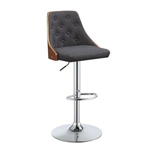 96750 ADJUSTABLE STOOL