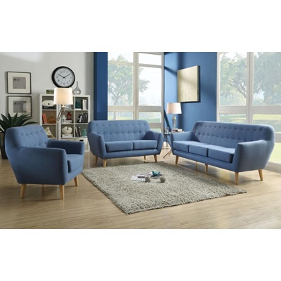 52656 LOVESEAT