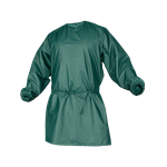 Fire-Dex Reusable Isolation Gown