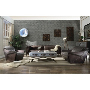 52436 LOVESEAT