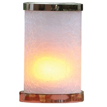 "7.5""H Ambiente Flame™ Candle"