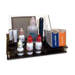 Delux Pharmaceutical Tray