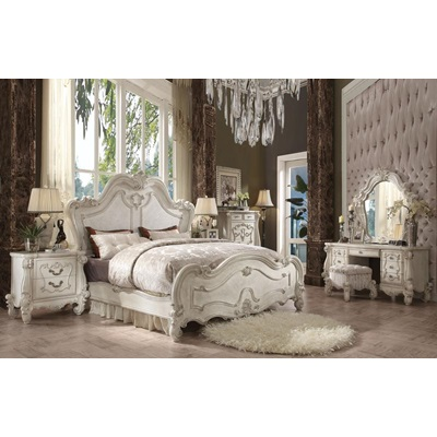 21757EK VERSAILLES,EASTERN KING BED