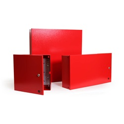 ACE Accessory Cabinet Enclosures