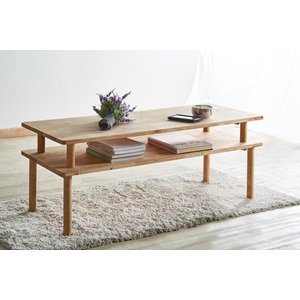 81953 COFFEE TABLE