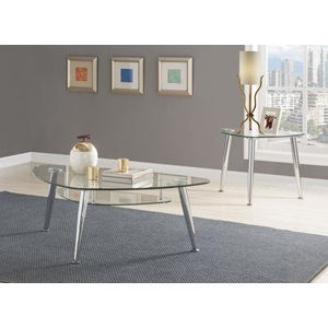 80640 PHLOX COFFEE TABLE