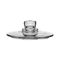 "5.75"" Glass Lid"