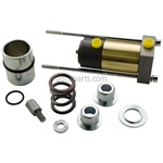 Air Cylinder for 40GPM Valve