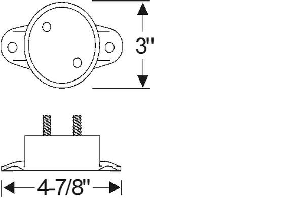 steele rubber products motor mount rh steelerubber com