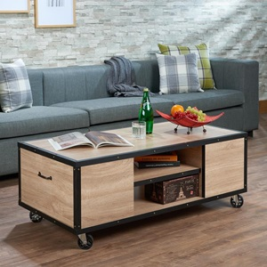 81720 COFFEE TABLE