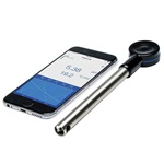HALO® Wireless Beer pH Meter (Hanna)