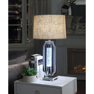 40130 TABLE LAMP
