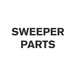 Sweeper Parts