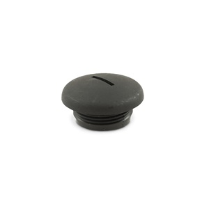 Standard 2-Piece Handle Cap