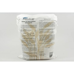 Diatomaceous Earth, Preservative  - 5lb