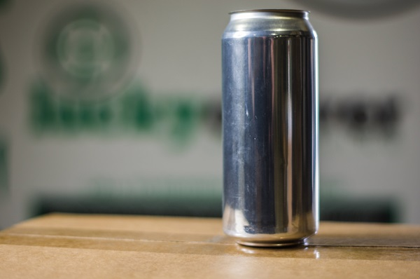 16 oz Brite Cans
