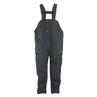 RefrigiWear Regular Large Insulated Overalls