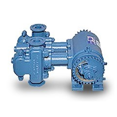 CDS John Blue NGP 5050 Pump