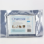 C-Patch Charcoal Pad - Medium - 8 Pack