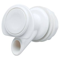 Replacement Spigot for Igloo Beverage Coolers