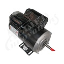 PUMP MOTOR: 2.5HP 230V 1-SPEED 60HZ 48 FRAME