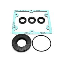Veloci Replacement Pump Kit for AR Kit 1872