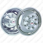 Wheel Covers - WC118