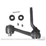 Power Steering Idler Arm