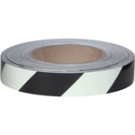 Safe-T-Lume Obstacle Tape