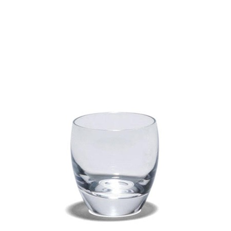 "Cold Sake 3.3"" Oz. Glass Cup"
