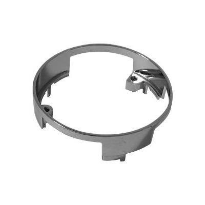 Deluxe Steering Wheel Bottom Collar