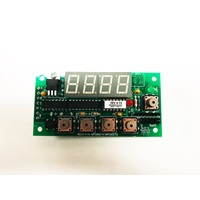 Digital Controller Rev 4.73