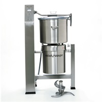 Robot Coupe R60T Vertical Cutter Mixer